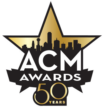 ACM 50 Years Logo