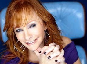 "Reba To Star In New TV Sitcom ""Malibu Country"""